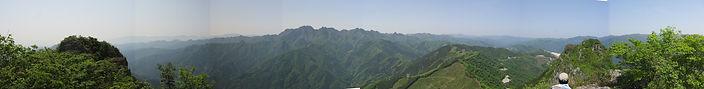 20110521二子山パノラマ.jpg