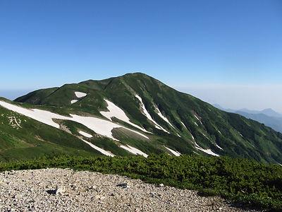20140725_白馬岳06.jpg