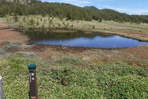 20200930_篭ノ登山と池ノ平09.jpg