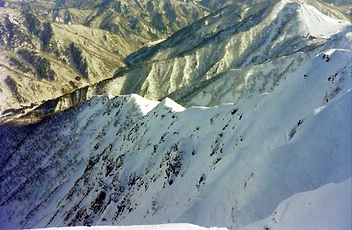 厳冬の谷川岳3.jpg
