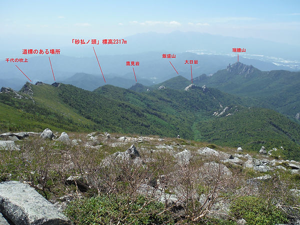 20160618_金峰山19.jpg
