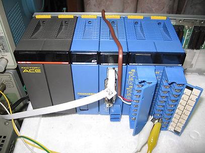 PLC_高精度温度制御1.jpg