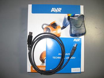 AVR_ATMEGA328P_2.jpg