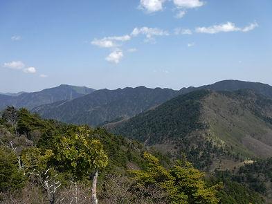 20180505_笠取山09.jpg