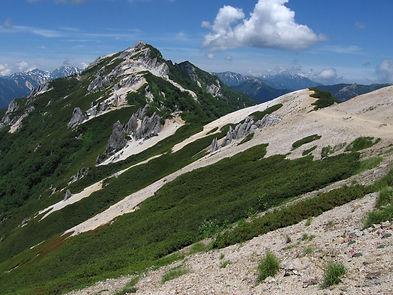 燕岳1.jpg