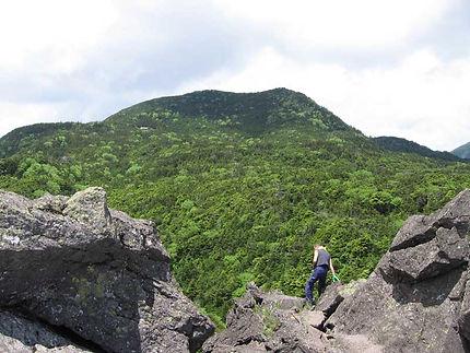 北横岳2.jpg