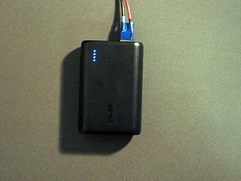powercore10000_2.jpg
