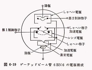 6BN6_02.jpg