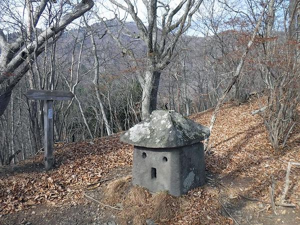 20201118_子持山09.jpg