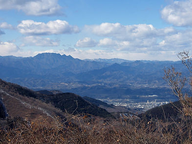 20170211_堂平山_笠山11.jpg