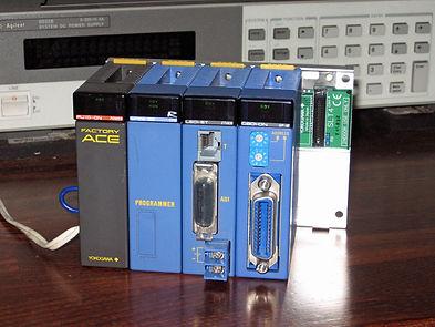 PLC_真空管特性計測システム3.jpg