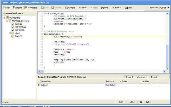 mbed_MCP4922_sinewave_compiler.jpg