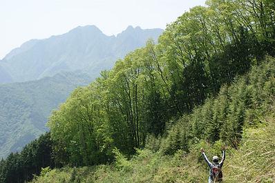 20110521_二子山5.jpg