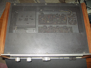 KT5000_06.jpg