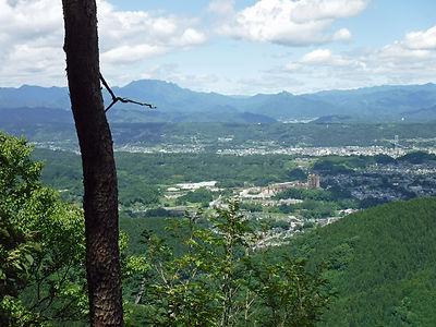 20180613_二子山から武川山04.jpg