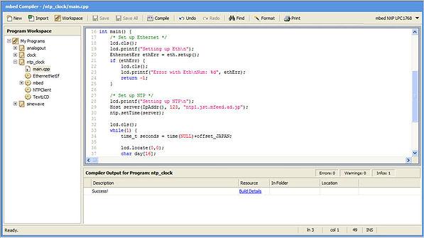 mbed_ntp_clock_display.jpg