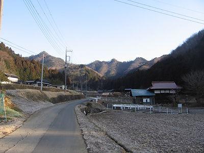 20150125_閑馬岩峰群3.jpg