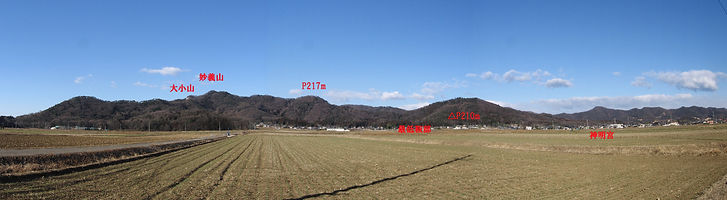 20150202_大小山バリエーション2_02.jpg