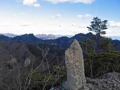 20161210_黒瀧山08.jpg