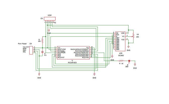 LCD_I2C化4.jpg