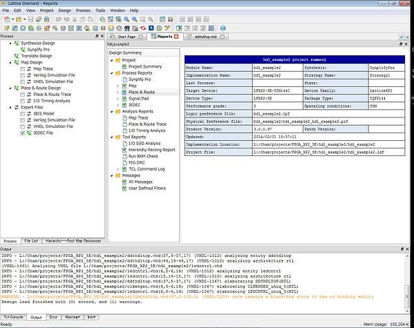 FPGA_Lattice_LFXP25E_3.jpg