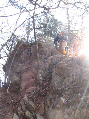 20150125_閑馬岩峰群9.jpg