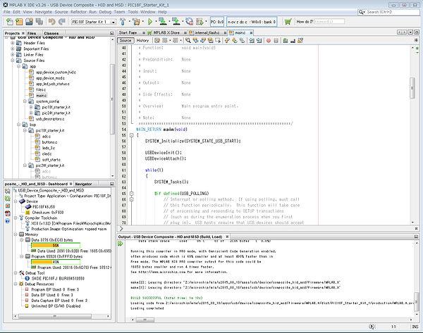 MLA_demo_hid_msd03.jpg