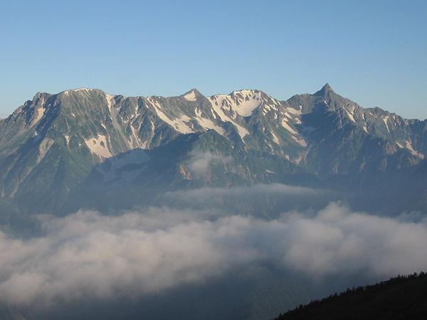 2010蝶ヶ岳3.jpg