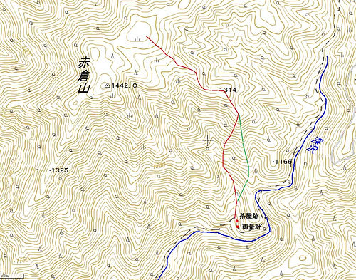 20131130_赤倉山04.jpg