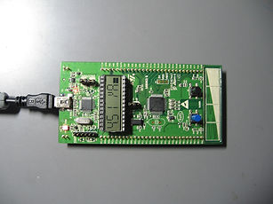 STM32L_Discovery_04.jpg