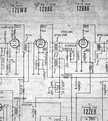 EF-850_回路図_中間周波増幅.jpg