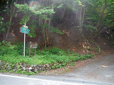 20160523_諏訪山19.jpg