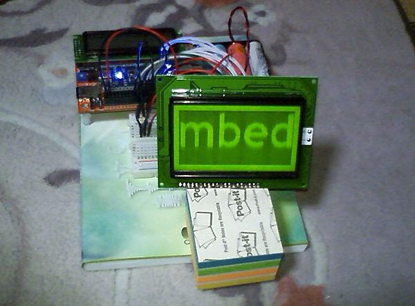 mbed_SG12864A_GLCD.jpg