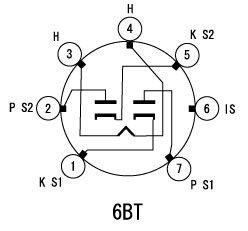 6BT.jpg