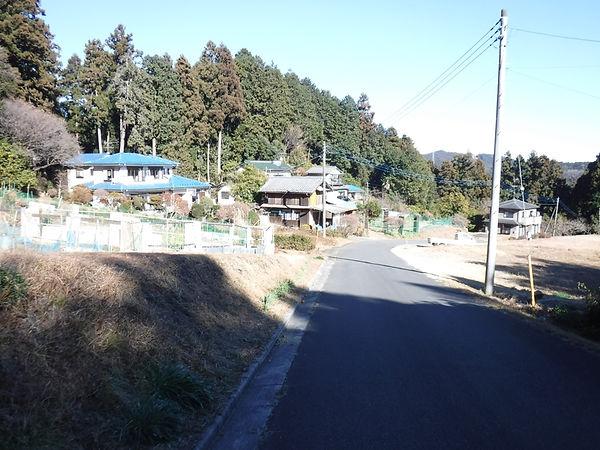 20210120_宿からブナ峠11.jpg