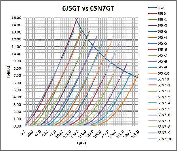 6J5GT_3.jpg