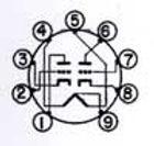 12BH7Aピン配置.jpg