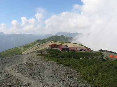 2010蝶ヶ岳4.jpg