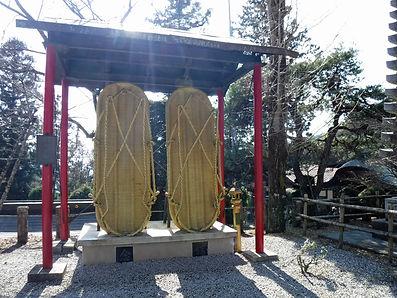 20180304_伊豆ヶ岳07.jpg