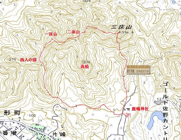 20150328_三床山01.jpg