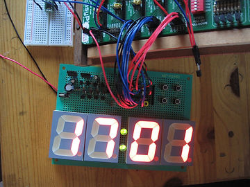 termo_clock_time.jpg