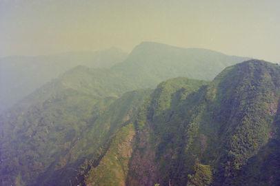 平ヶ岳6.jpg