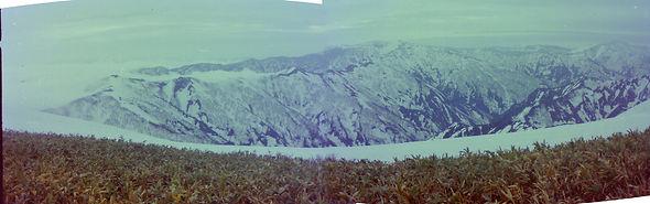 丹後山から平ヶ岳方面w1パノラマ.jpg