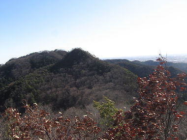 20150118_大小山バリエーション1_10.jpg