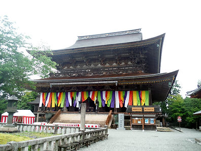 20150706_吉野金峯山寺2.jpg