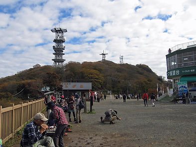 20161112_筑波山05.jpg