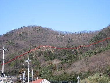 20150118_大小山バリエーション1_13.jpg