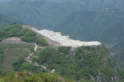 20110521_二子山4.jpg