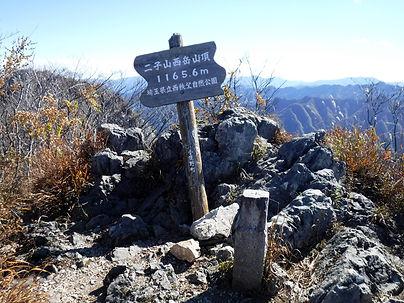 20181101_北稜から二子山12.jpg