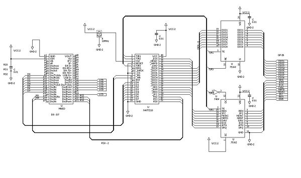 mbed_gpib_adapter.jpg